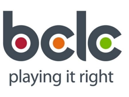 BCLC Lottery operator helps Canadians over COVID-19