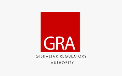 Gibraltar Gaming Comission Has Fined Gambling Operators for £2.5m