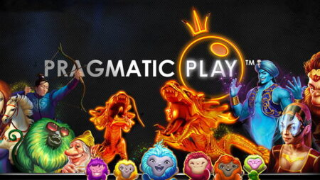 Gambling market expanded with   – Pragmatic Play and EGT Digital
